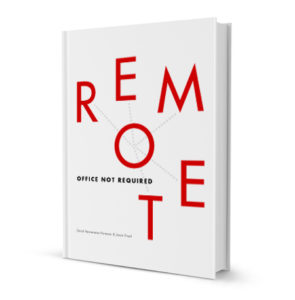 books on remote work